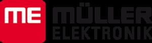 mueller-elektronik-300x86.png