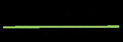 CHD Eefting Logo